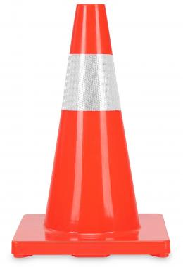 Stagecaptain LK-450 Traffic Cone