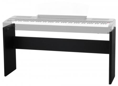 Classic Cantabile 20SSP-BK Stands pour SP-20 BK