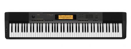 Casio CDP-230R BK E-Piano Schwarz