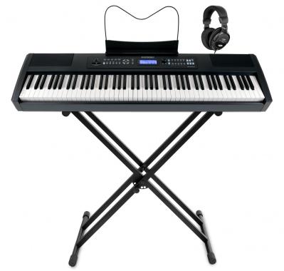 McGrey SP-100 Plus Stage Piano Set