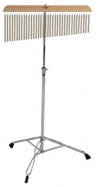 XDrum Chimes 36 With Stand