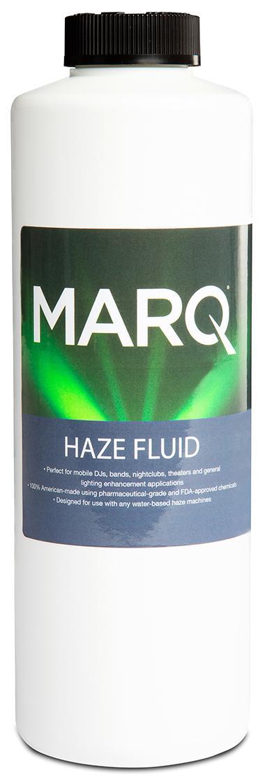 Marq Haze Fluid 1 Liter
