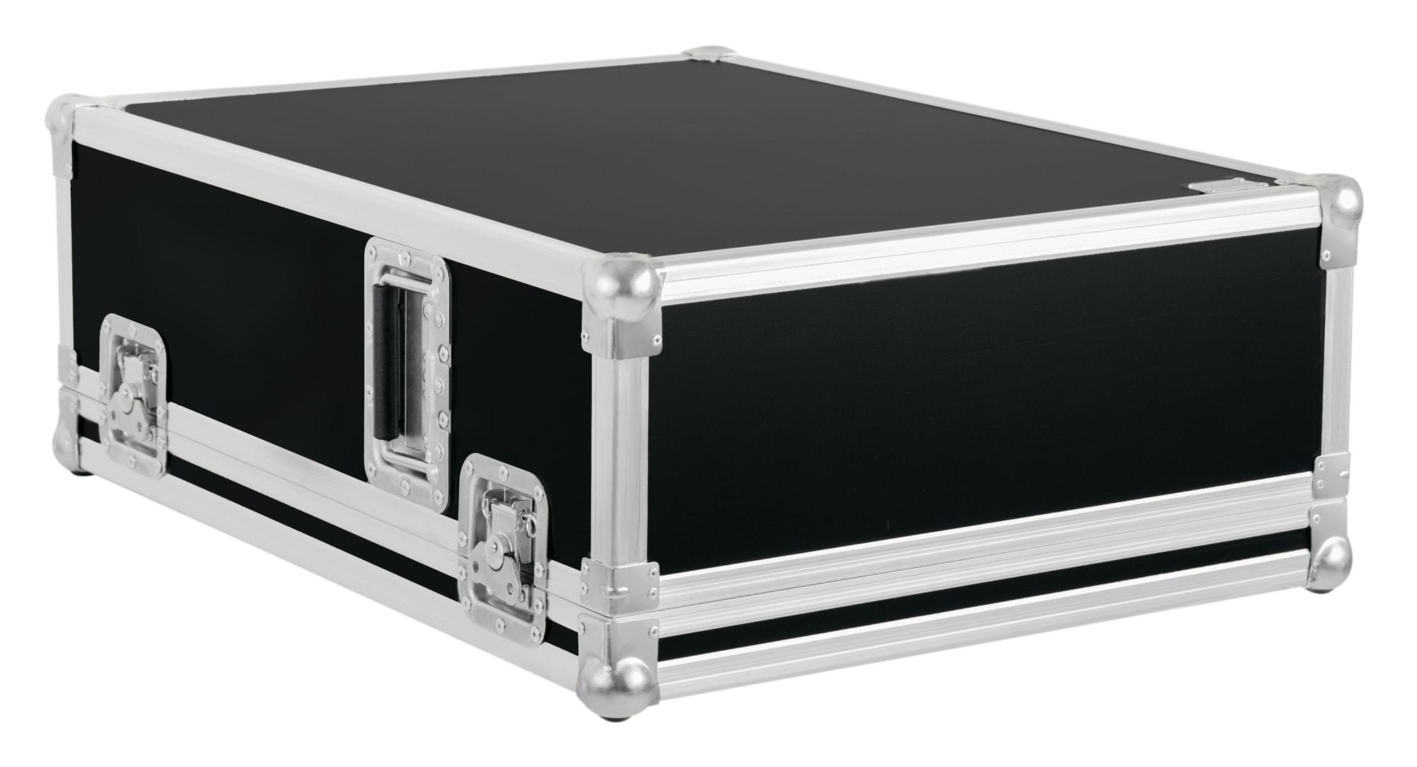 Studiozubehoer - Gäng Case Yamaha TF 1 PerforLine Kabelraum - Onlineshop Musikhaus Kirstein