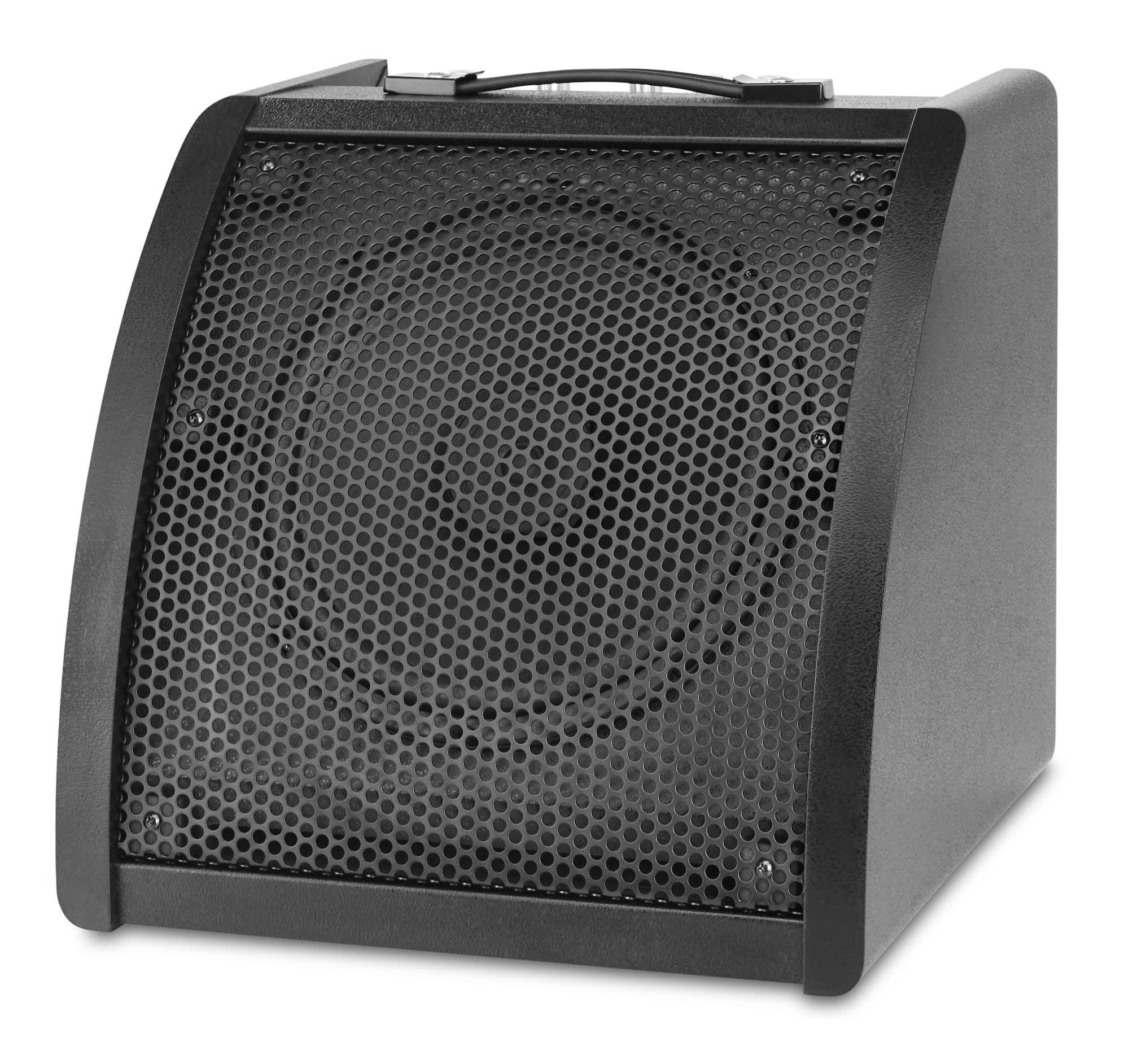 Paendstufen - Classic Cantabile AP 30 Aktiv Monitor Retoure (Verpackungsschaden) - Onlineshop Musikhaus Kirstein