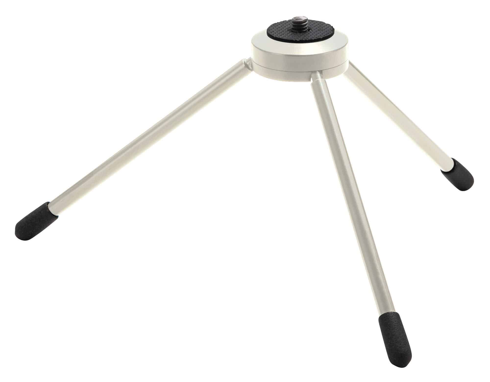 Zoom TPS 3 Tripod Stand
