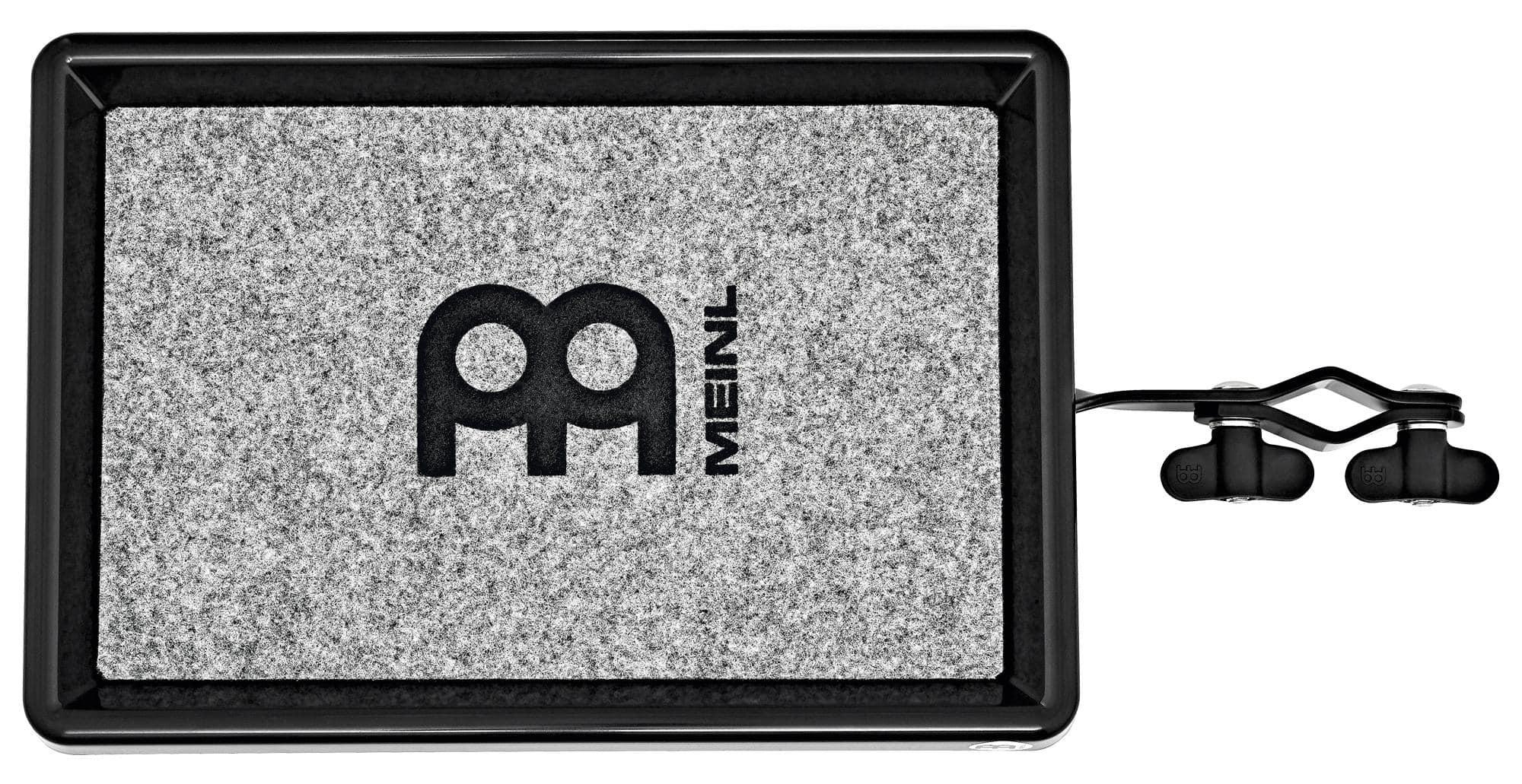 Meinl MC PTXS Percussion Table 11' x 7'