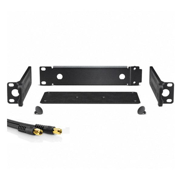 Sennheiser D1 GA4 Rackmontage Set