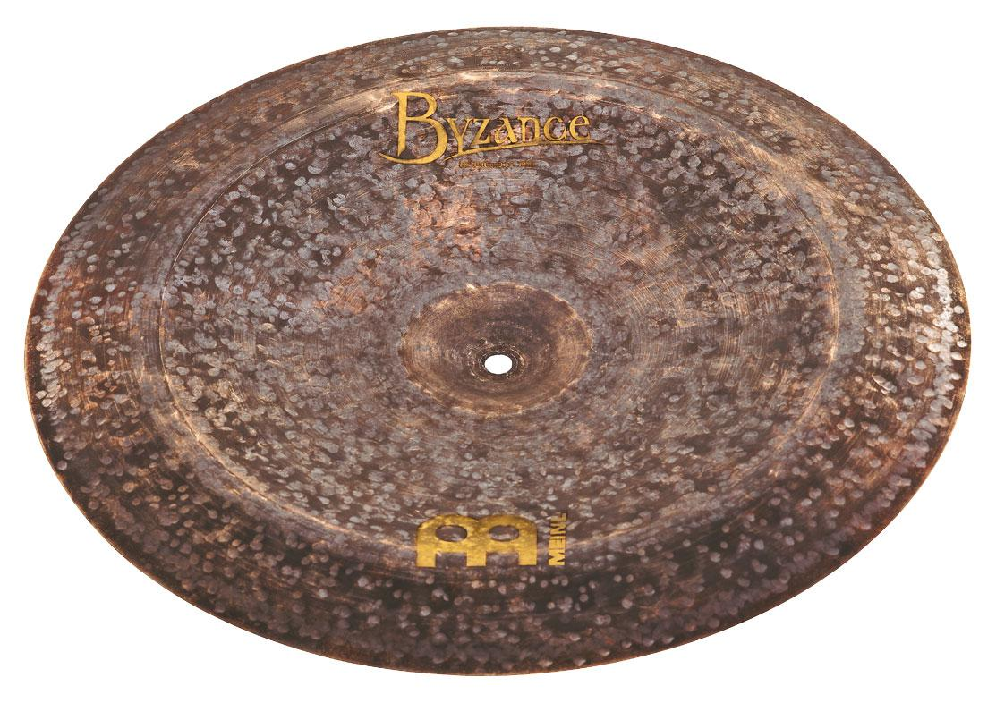 Meinl Byzance Extra Dry 18' China