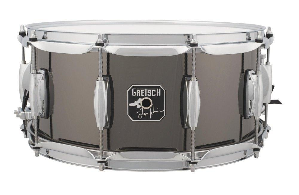 Gretsch S 6514 TH Taylor Hawkins Signature Snare Drum