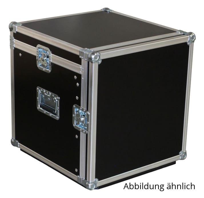 Studiozubehoer - Gäng Case PerforLine Tour Rack DD|Sk 12 HE|485 ET - Onlineshop Musikhaus Kirstein