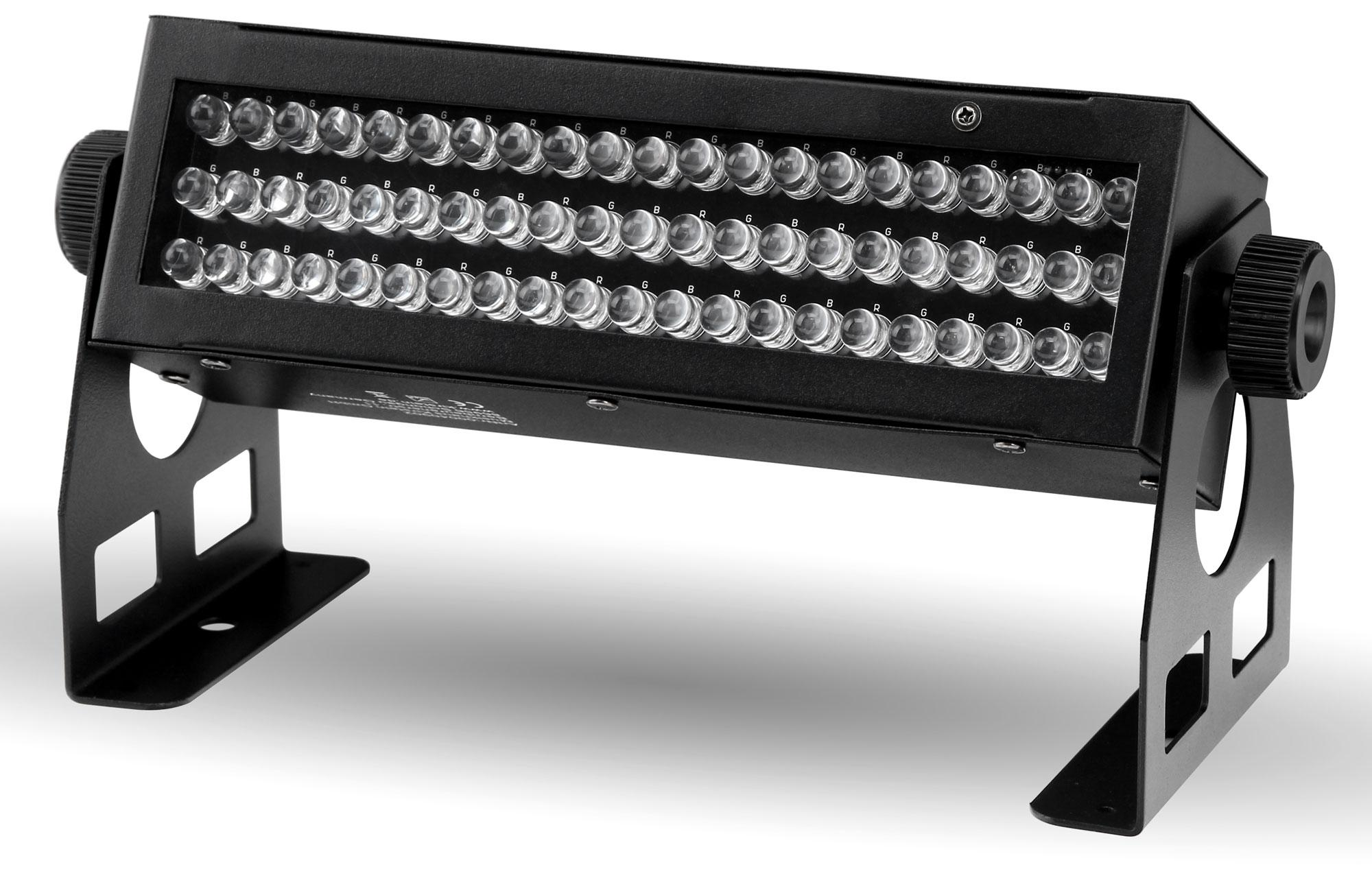 Showlite WW 6311 LED Wall Washer 63x10mm
