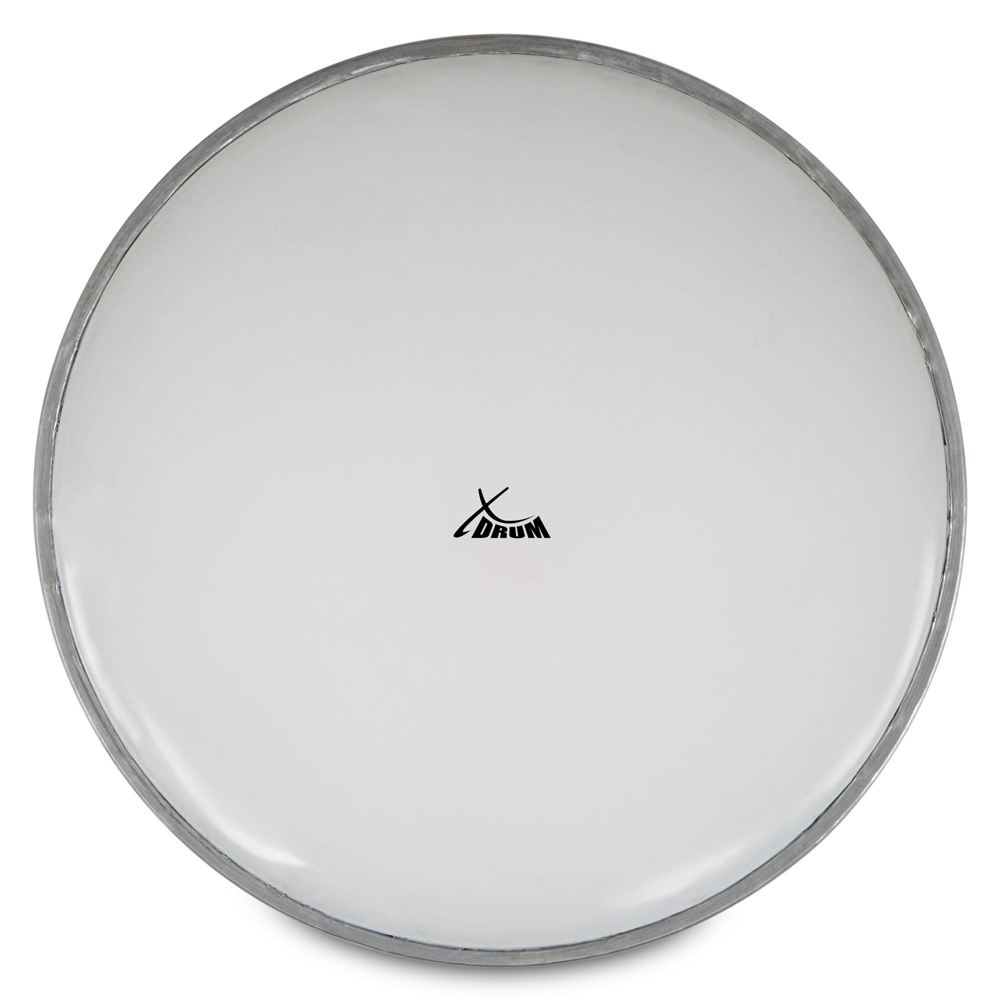 XDrum Fell 22 cm für Darbuka