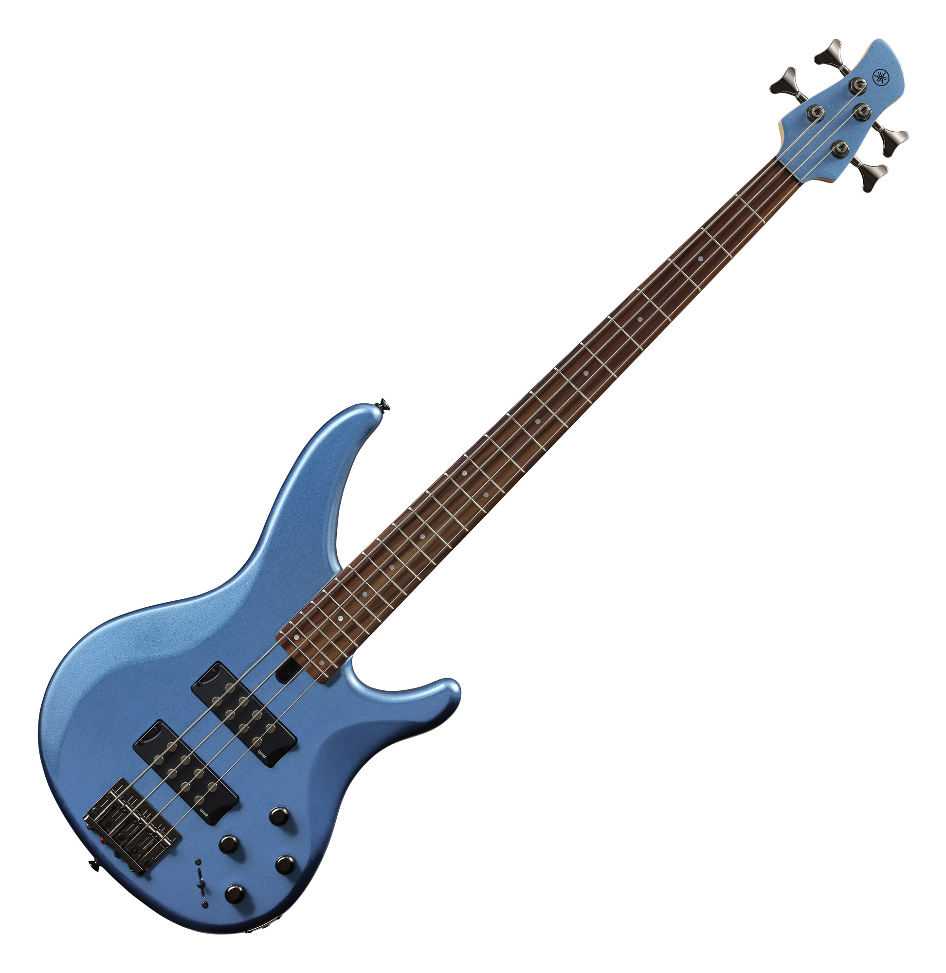 Ebaesse - Yamaha TRBX 304 FB E Bass - Onlineshop Musikhaus Kirstein