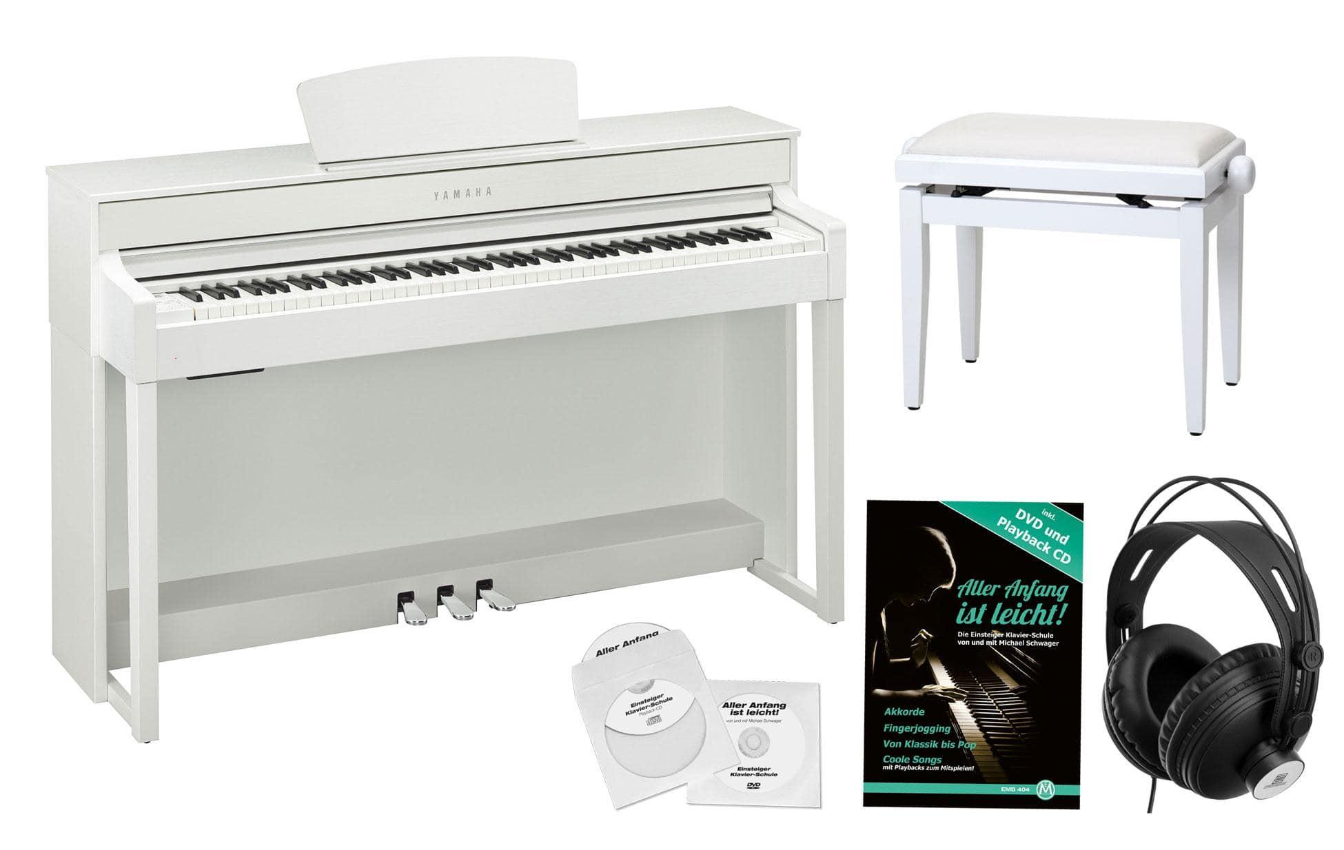 digitalpiano gebraucht preisvergleiche. Black Bedroom Furniture Sets. Home Design Ideas
