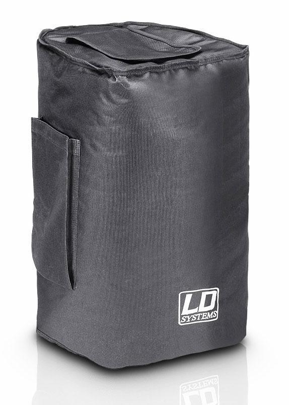 LD Systems DDQ 10 B Schutzhülle für LDDDQ10