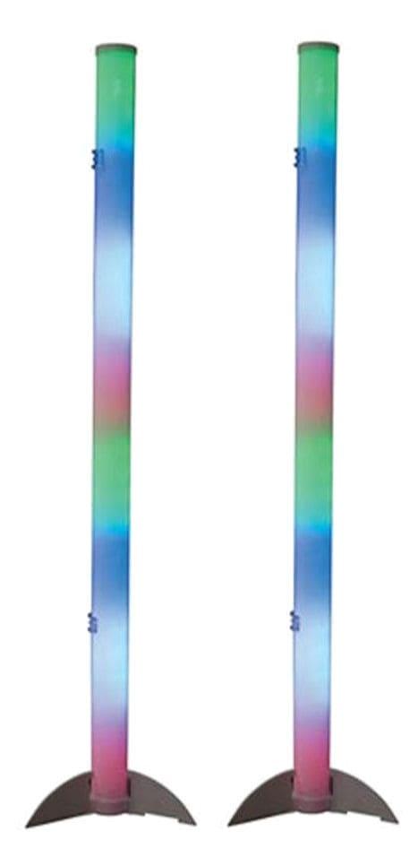 Lichtsets - ADJ LED Color Tube II Paar Set - Onlineshop Musikhaus Kirstein