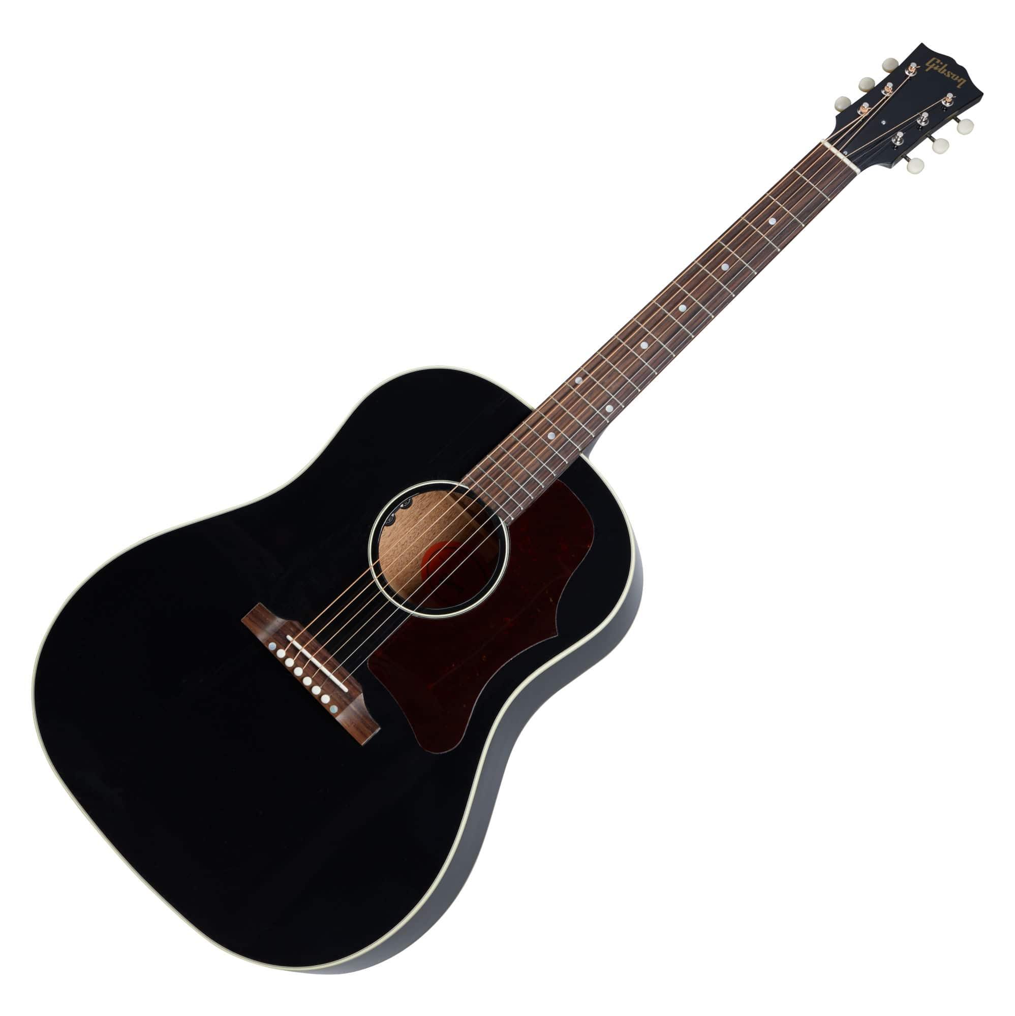 Gibson 20s J 20 Original EB