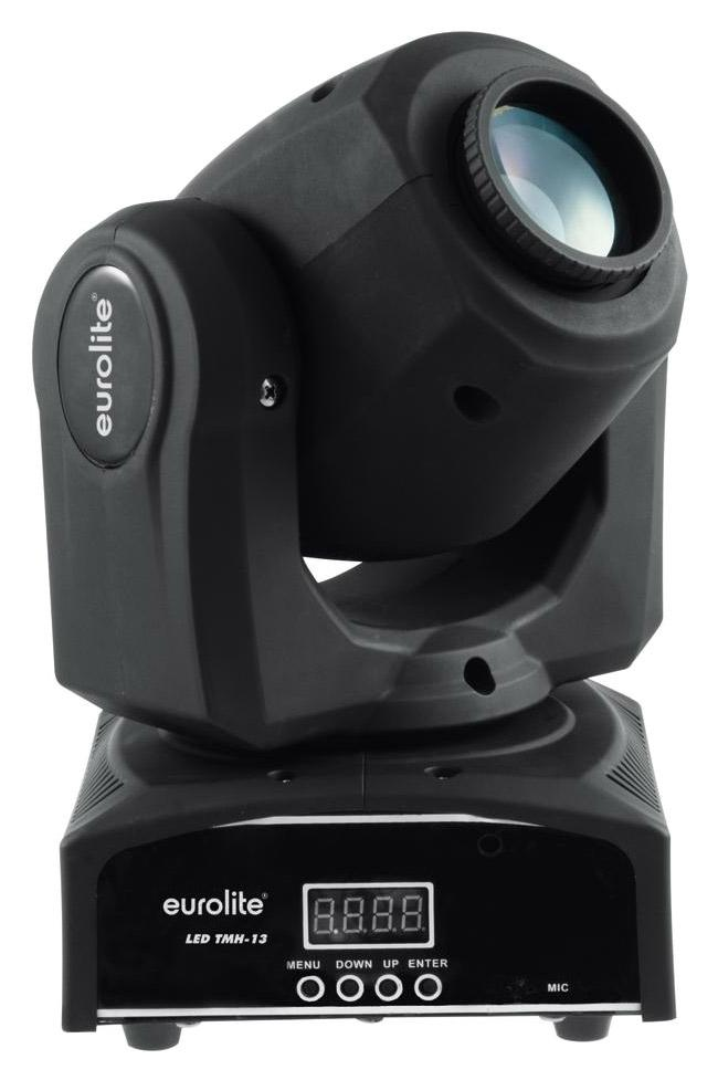 Eurolite LED TMH 13 Moving Head Spot