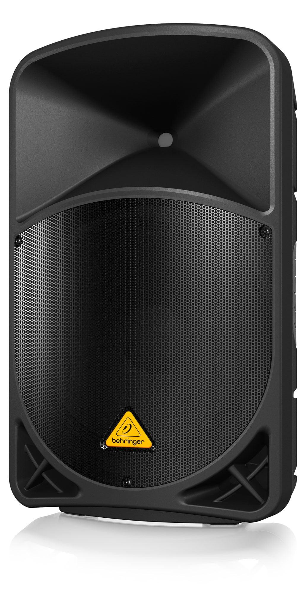 Paboxen - Behringer B115W 15' Aktiv Lautsprecher - Onlineshop Musikhaus Kirstein