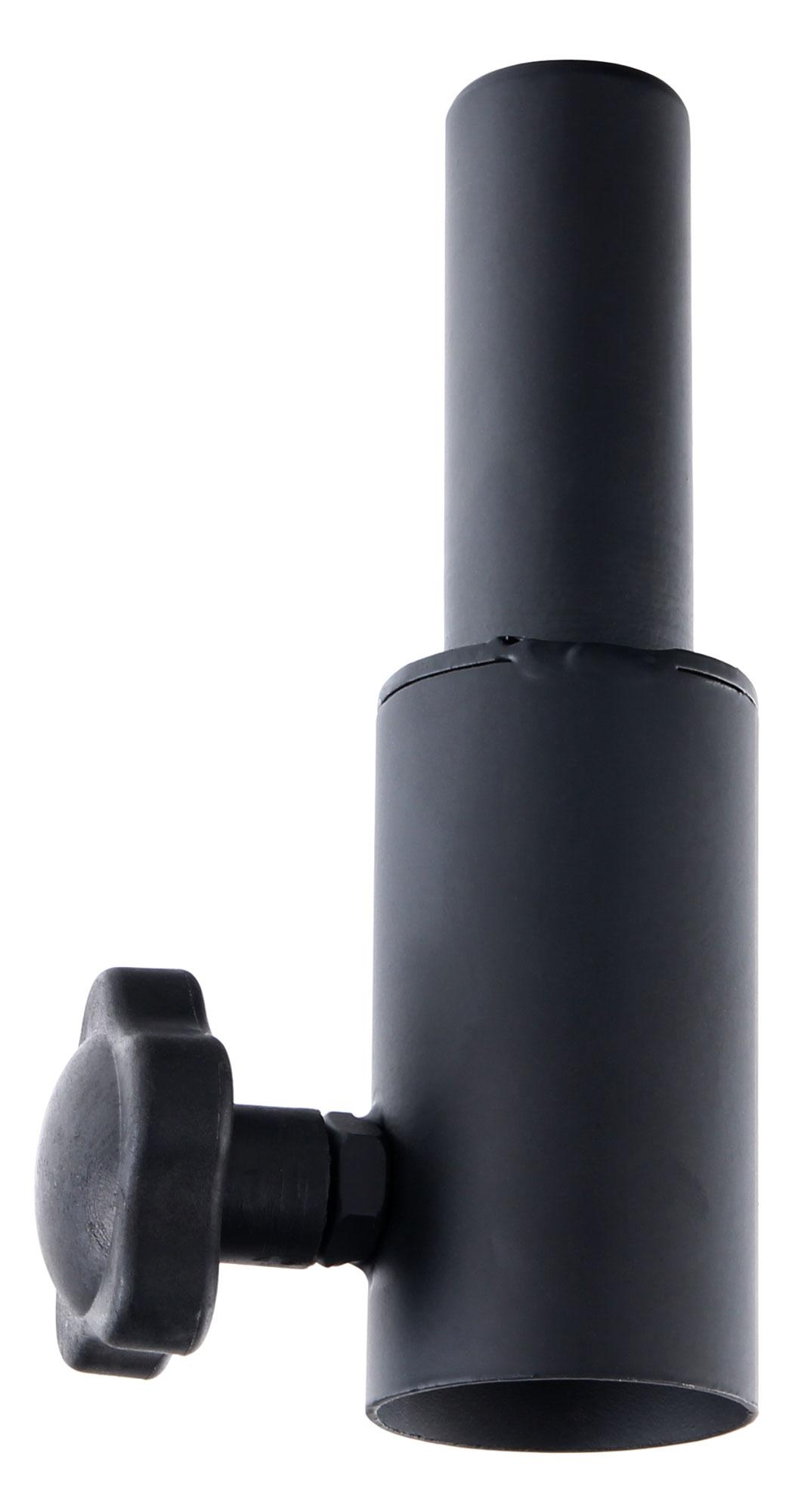 Pronomic Boxenstativadapter 35mm|25mm Retoure (Zustand akzeptabel)