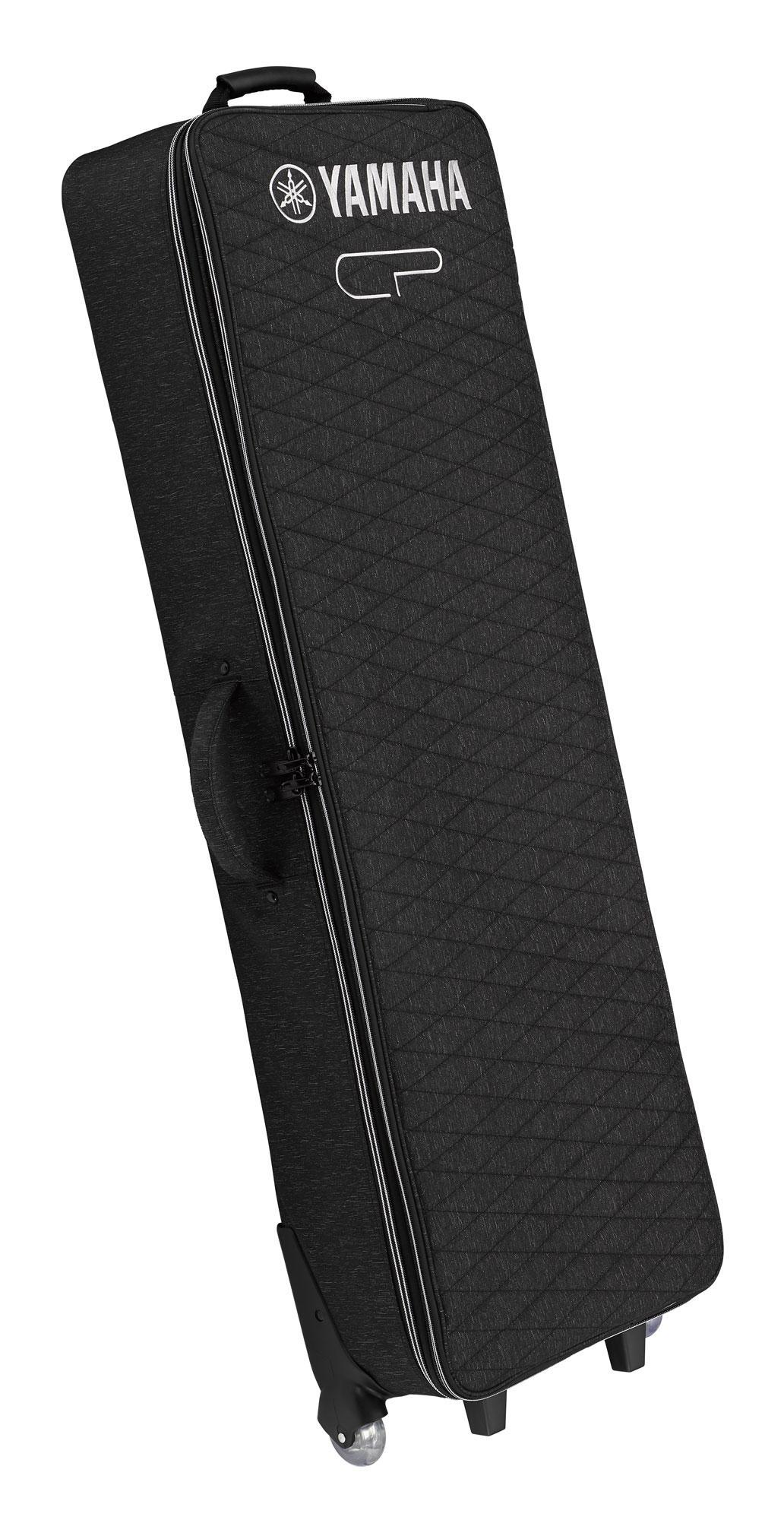Zubehoerkeyboards - Yamaha SC CP73 Soft Bag - Onlineshop Musikhaus Kirstein