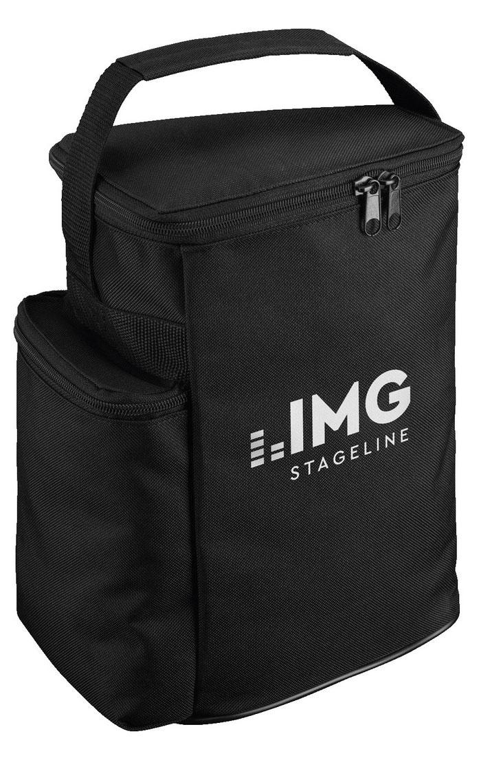 IMG Stageline Flat M100 Bag