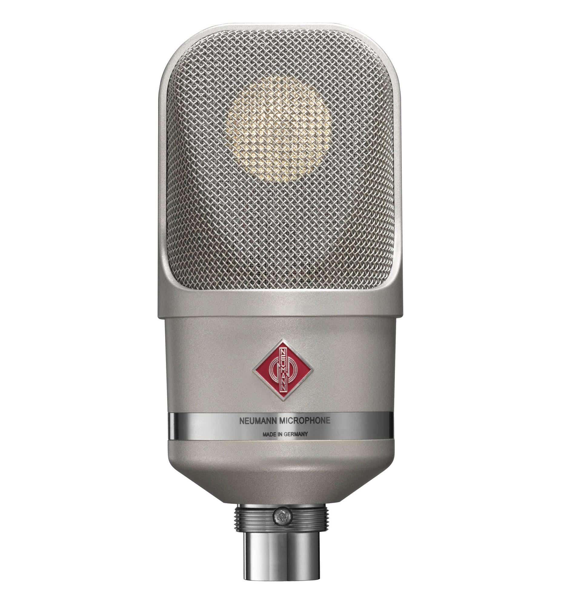 Mikrofone - Neumann TLM 107 NI - Onlineshop Musikhaus Kirstein