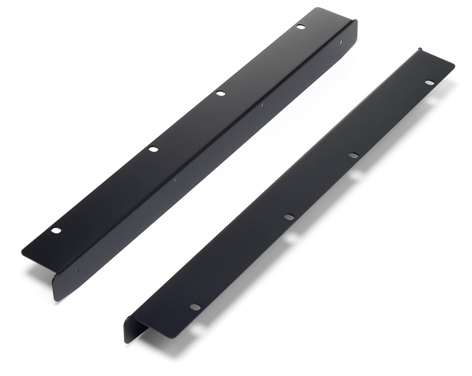 Studiozubehoer - Tascam Rack Mount Kit für Model 16 - Onlineshop Musikhaus Kirstein