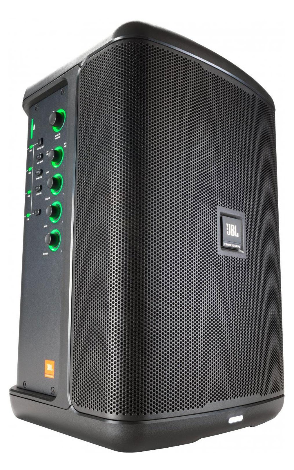 Boxenkomplettanlagen - JBL EON One Compact - Onlineshop Musikhaus Kirstein
