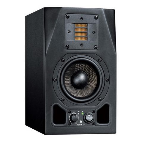 Studiomonitore - Adam Audio A3X - Onlineshop Musikhaus Kirstein