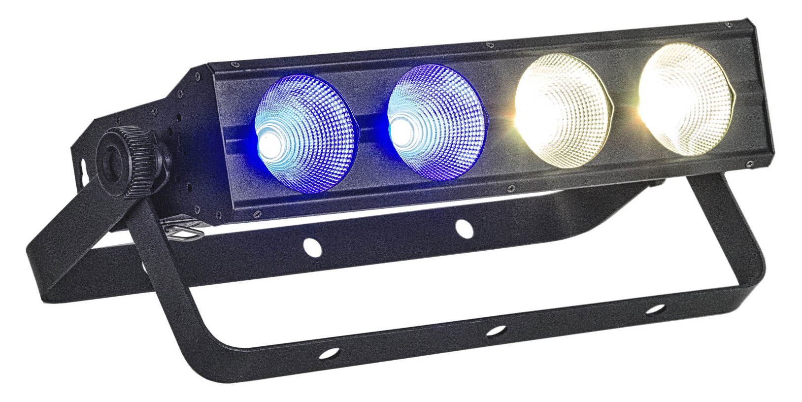 Scheinwerfer - Involight COBBAR415 LED Matrix Bar - Onlineshop Musikhaus Kirstein