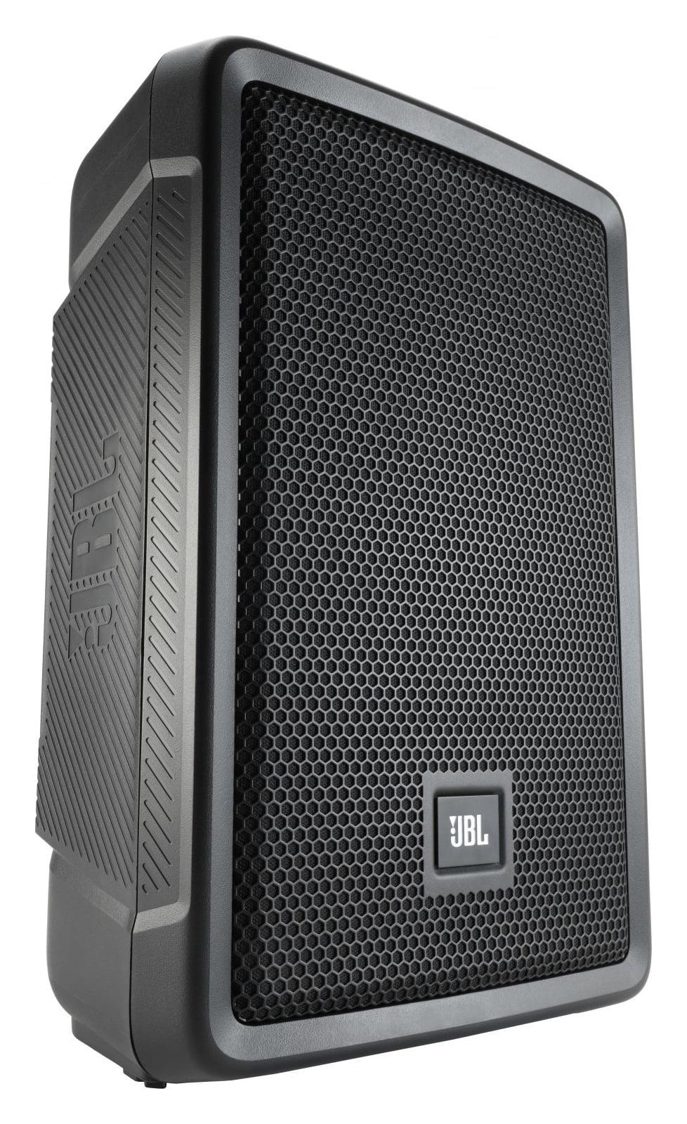 Paboxen - JBL IRX 108 BT - Onlineshop Musikhaus Kirstein