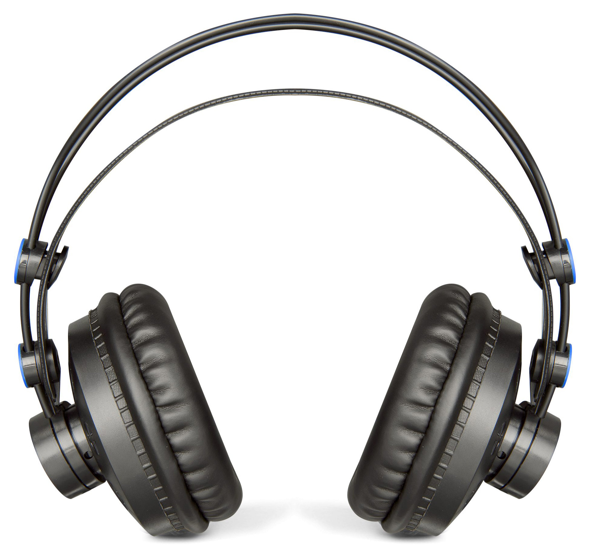 Kopfhoerer - Presonus HD7 - Onlineshop Musikhaus Kirstein