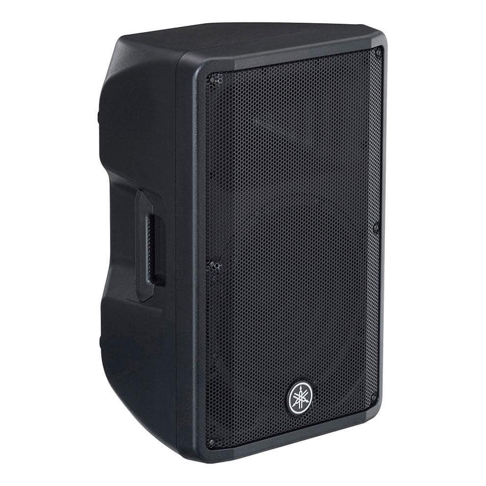 Paboxen - Yamaha DBR12 - Onlineshop Musikhaus Kirstein