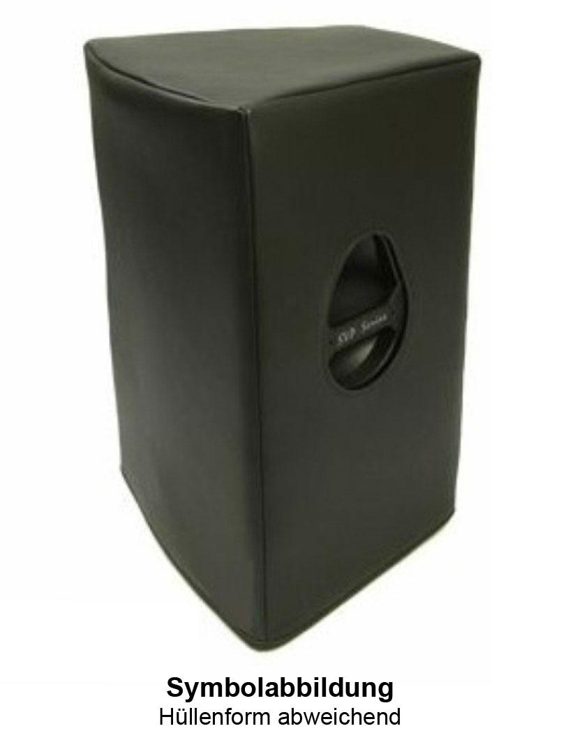 Hülle für Yamaha DXR15 Aktiv Lautsprecher