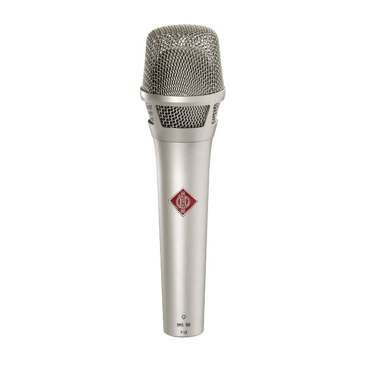 Mikrofone - Neumann KMS 105 NI - Onlineshop Musikhaus Kirstein