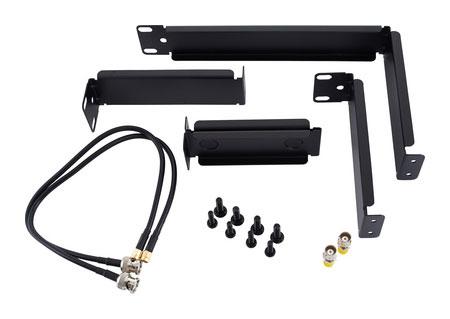 Line6 Relay Rackmount Kit für G55|V55