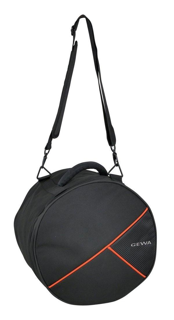 Gewa Tom Tom Gig Bag Premium 14' x 12'