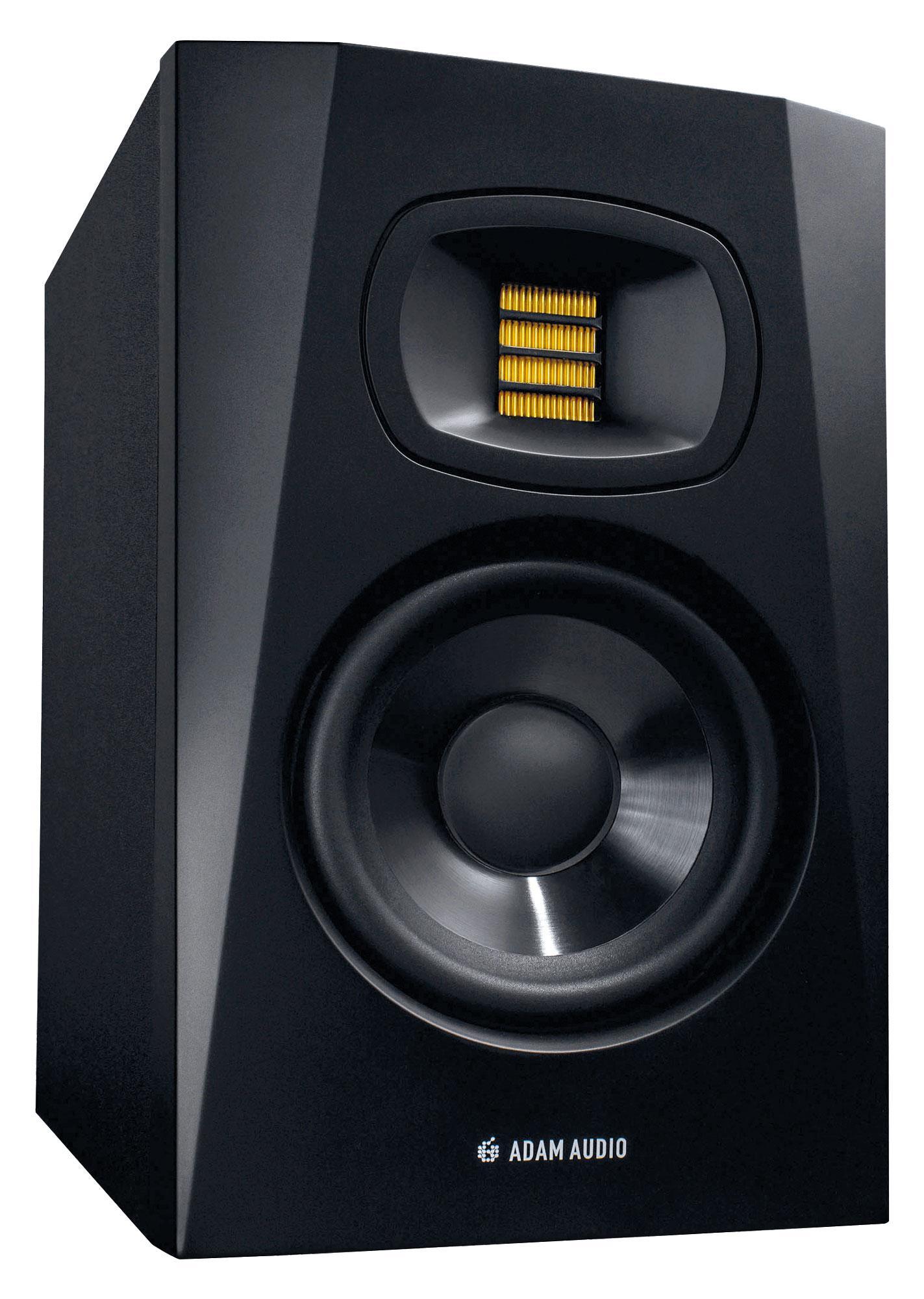 Studiomonitore - Adam Audio T5V - Onlineshop Musikhaus Kirstein