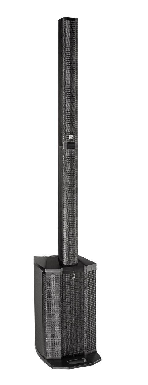 Paboxen - HK Audio POLAR 12 System - Onlineshop Musikhaus Kirstein
