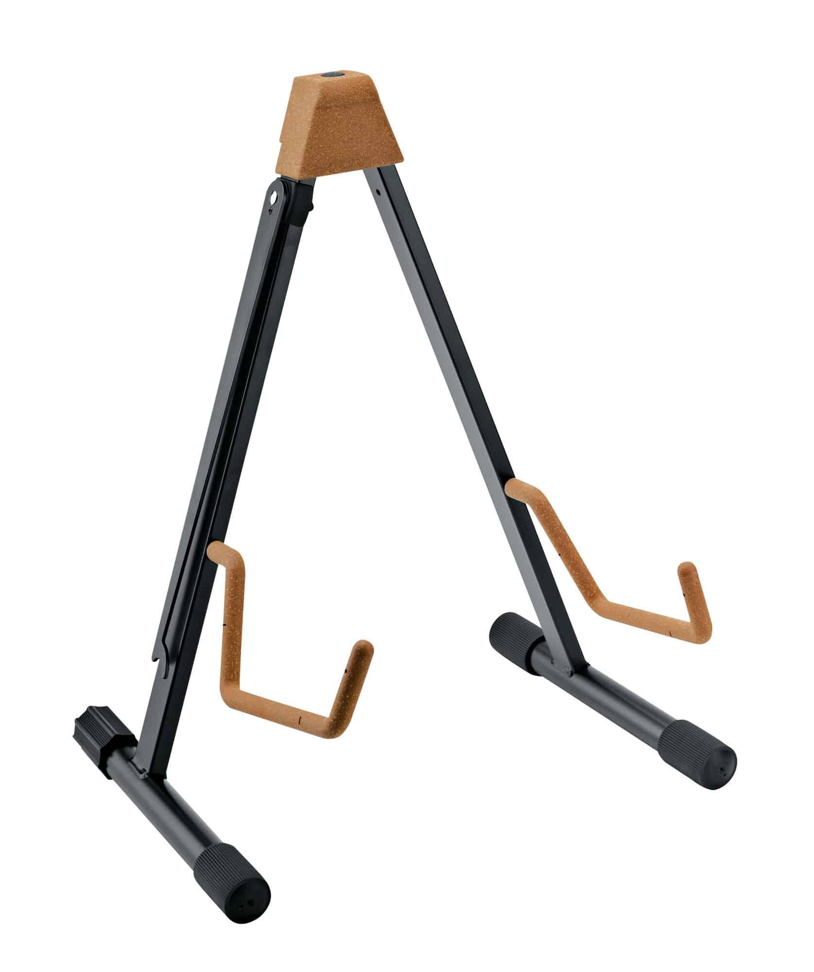 Streichzubehoer - K M 14130 Celloständer - Onlineshop Musikhaus Kirstein