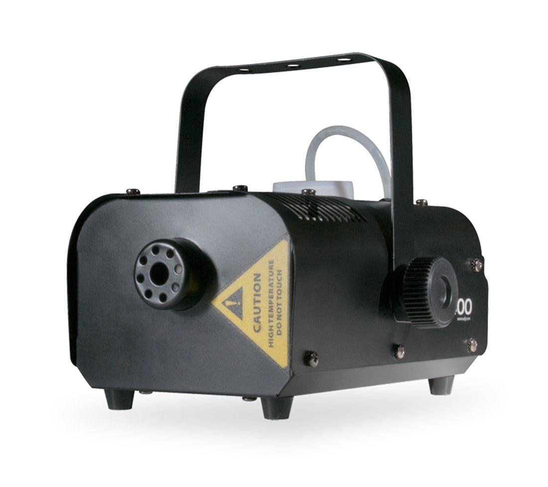 Nebeleffekte - ADJ VF400 Nebelmaschine - Onlineshop Musikhaus Kirstein