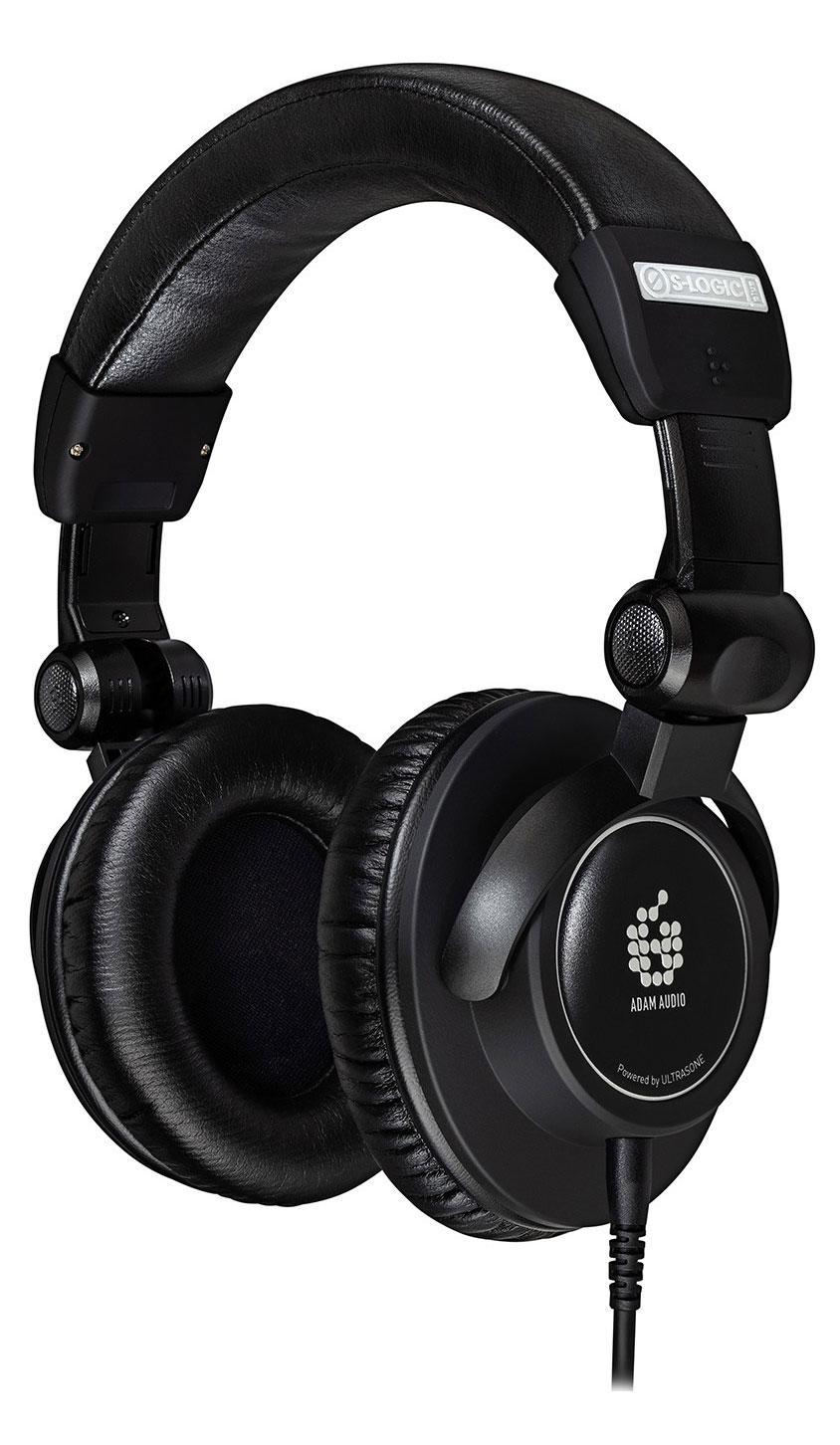 Adam Audio Studio Pro SP 5