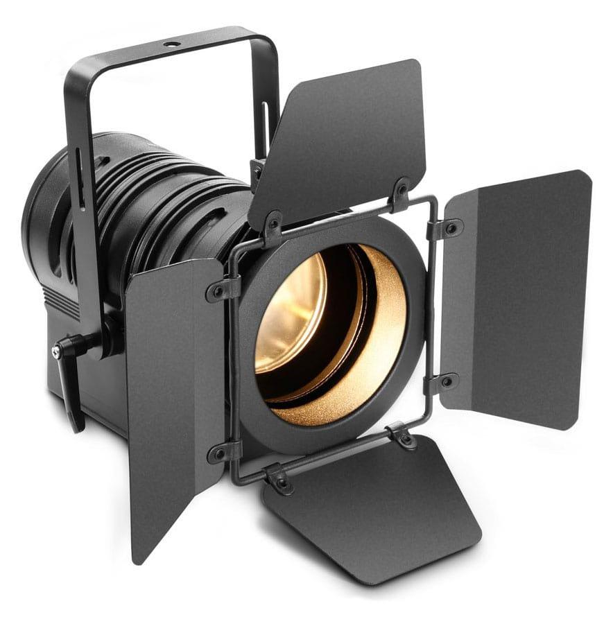 Cameo TS 40 WW LED Theater Spot