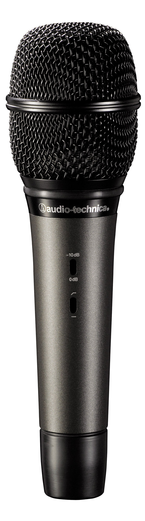 Mikrofone - Audio Technica ATM710 Kondensator Gesangsmikrofon Retoure (Zustand sehr gut) - Onlineshop Musikhaus Kirstein