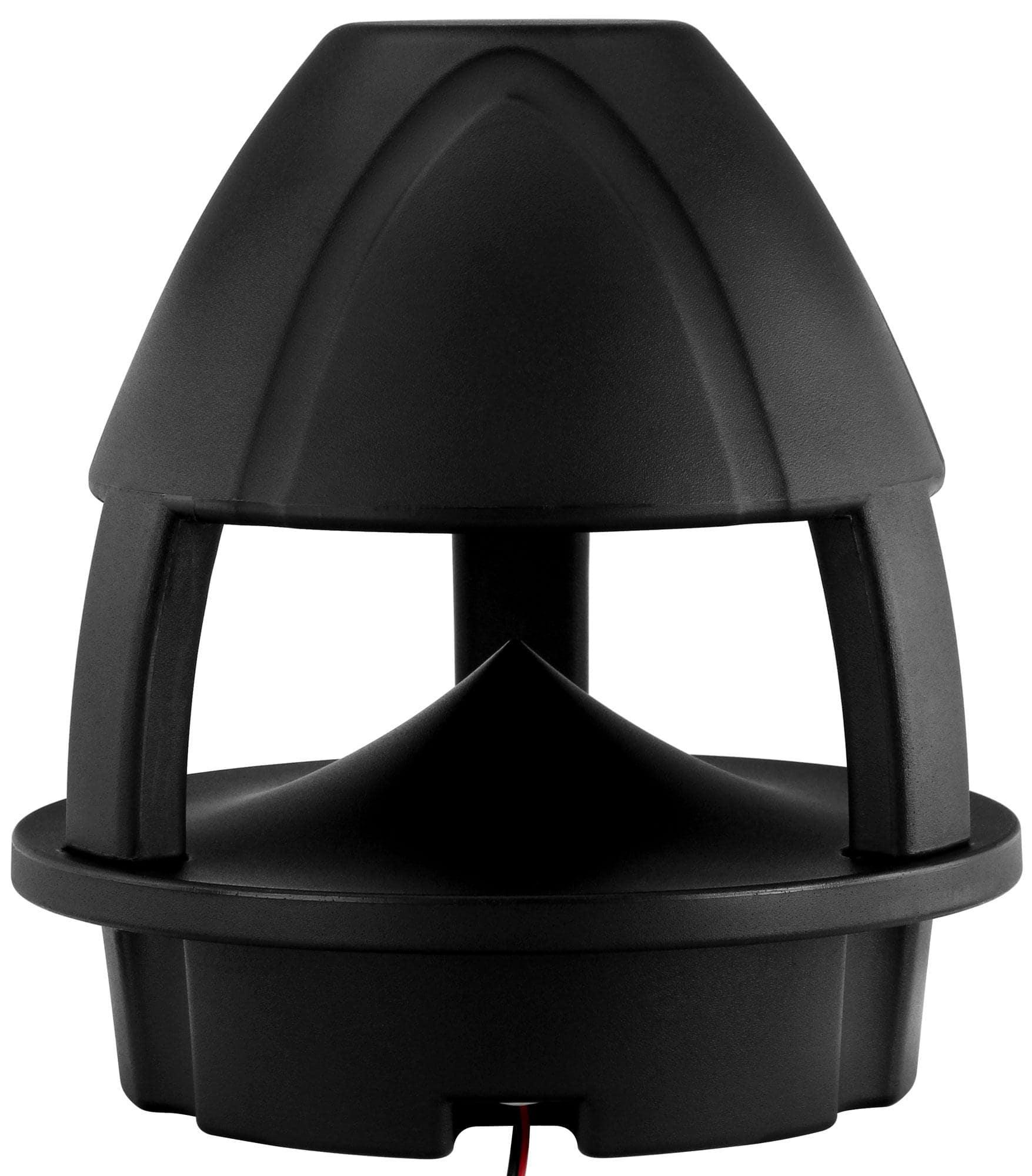 Pronomic HLS 560 BK 360° Outdoor Lautsprecher schwarz 240 Watt Retoure (Verpackungsschaden)