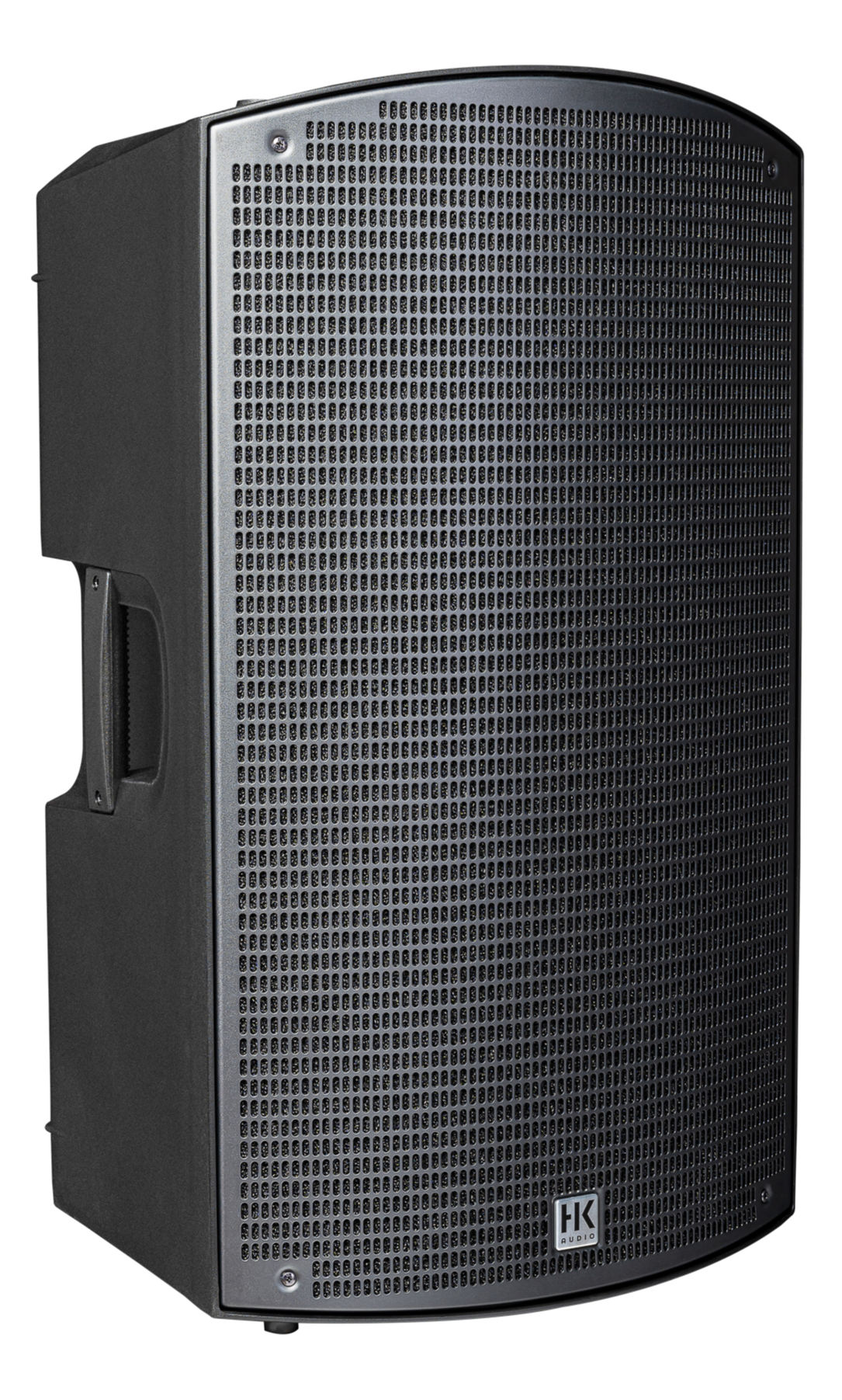 Paboxen - HK Audio Sonar 115 Xi - Onlineshop Musikhaus Kirstein