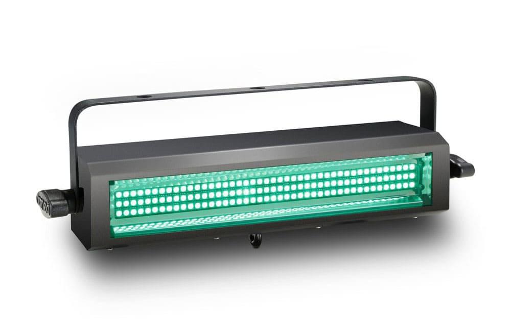 Lichteffekte - Cameo Thunder Wash 100 RGB - Onlineshop Musikhaus Kirstein