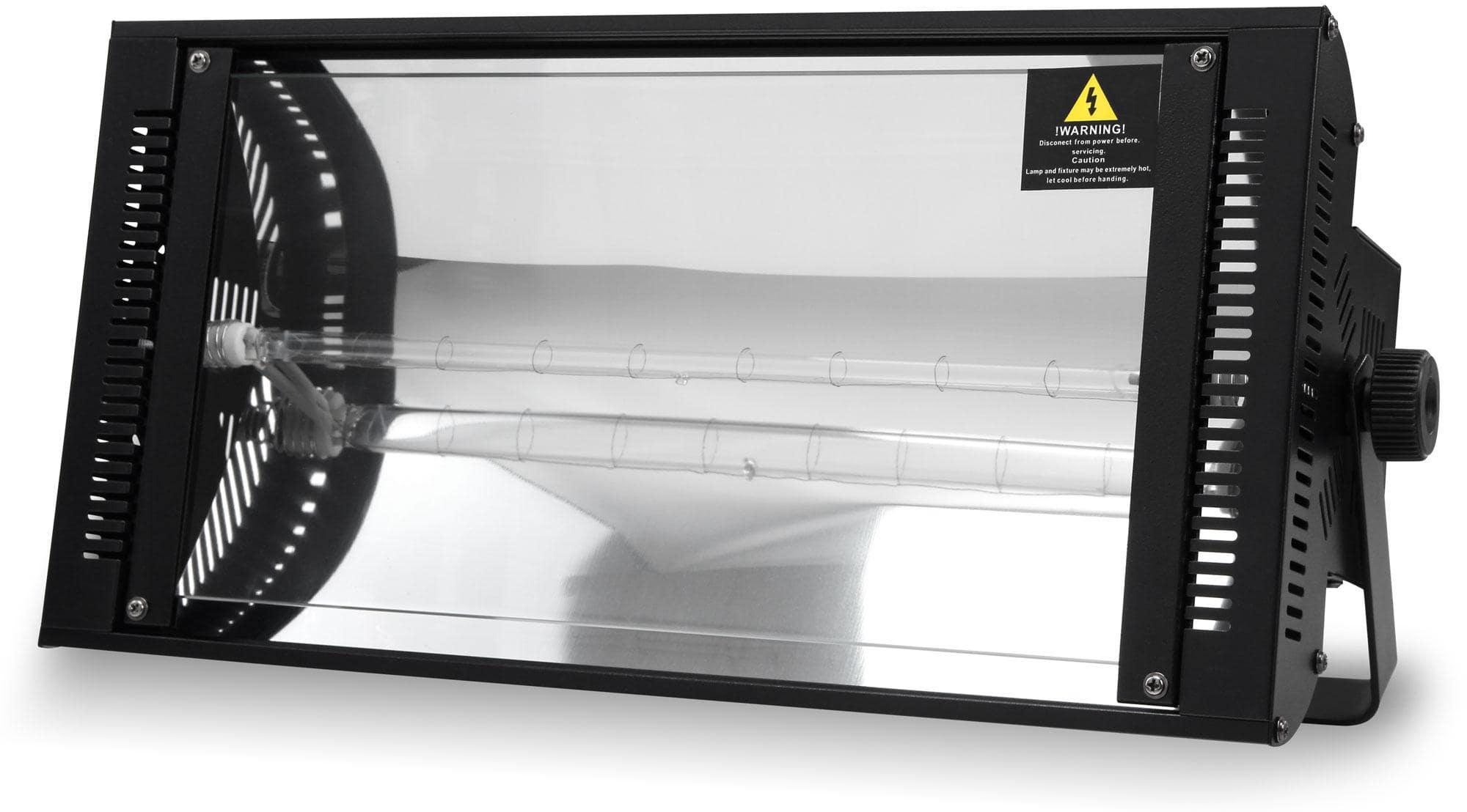 Showlite LS 1500DMX 1500W Dimmer Stroboskop