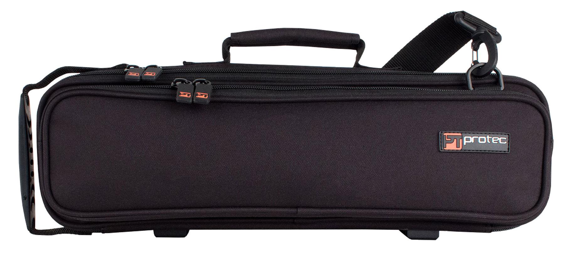 Blaeserzubehoer - Protec A 308 Tasche für Querflöte - Onlineshop Musikhaus Kirstein